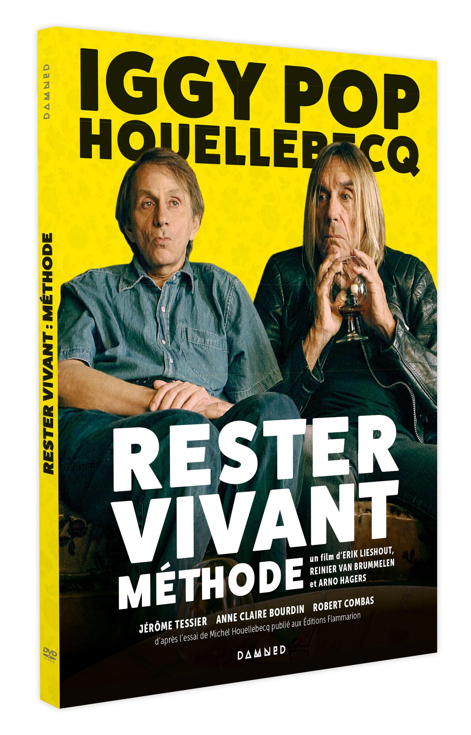 RESTER VIVANT - jaquette (1).jpg