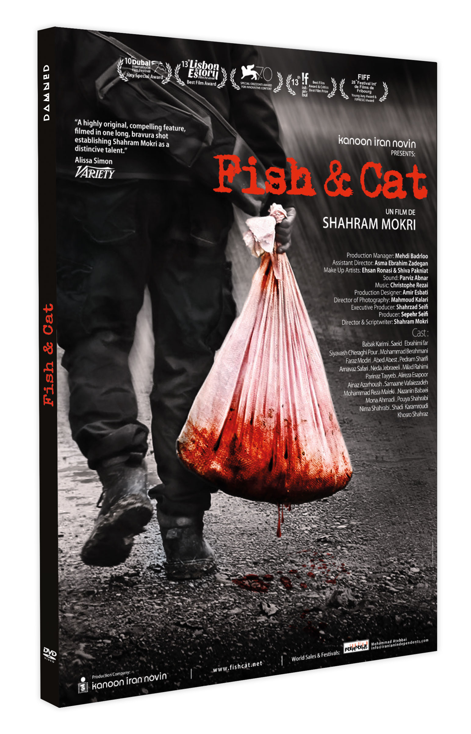FISH AND CAT - jaquette (1).jpg