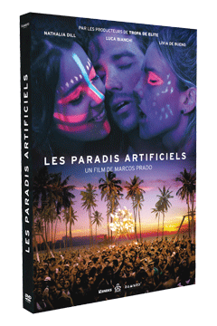 Paradis artificiels.png