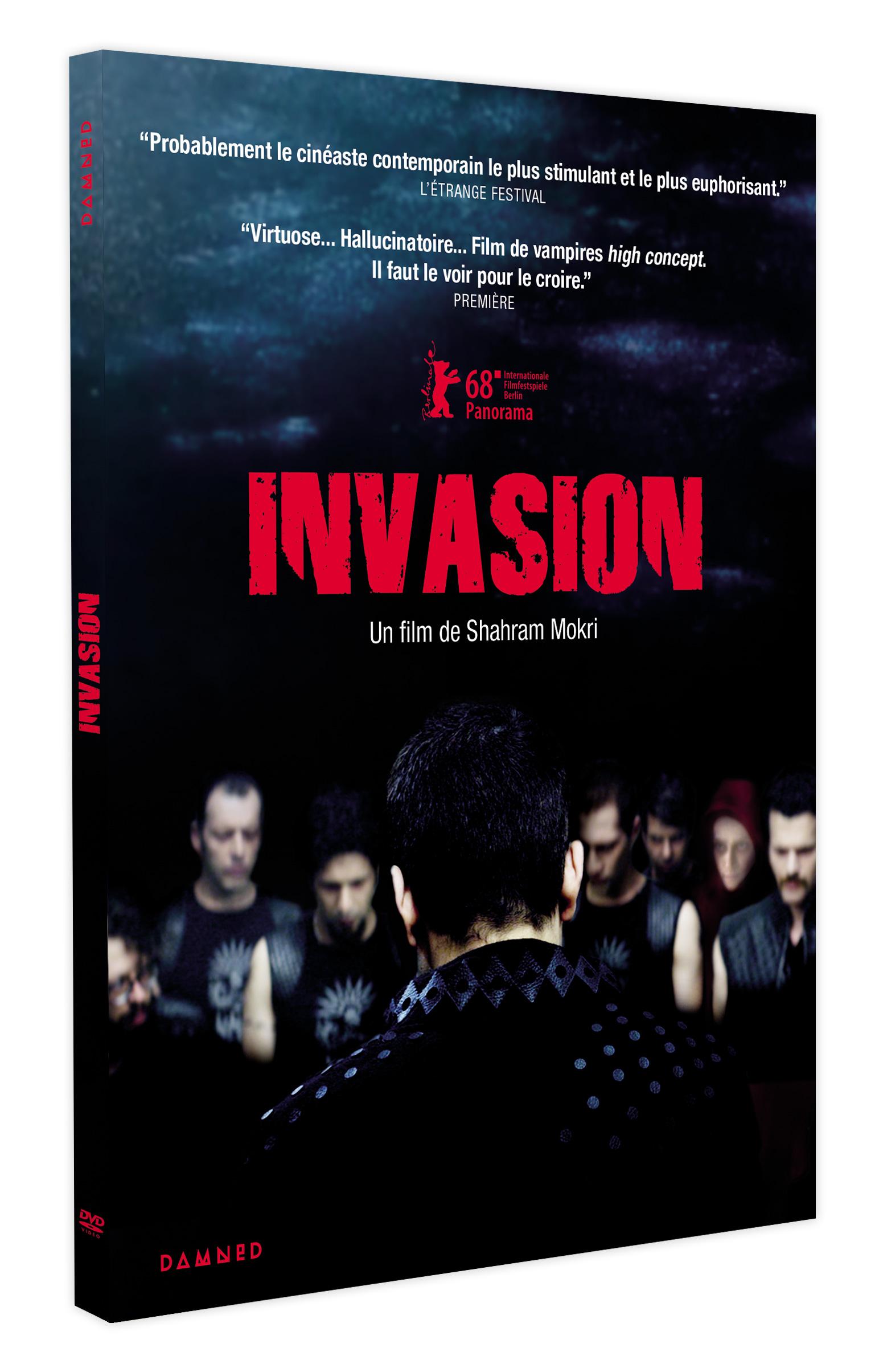 icone_dvd_invasion.jpg