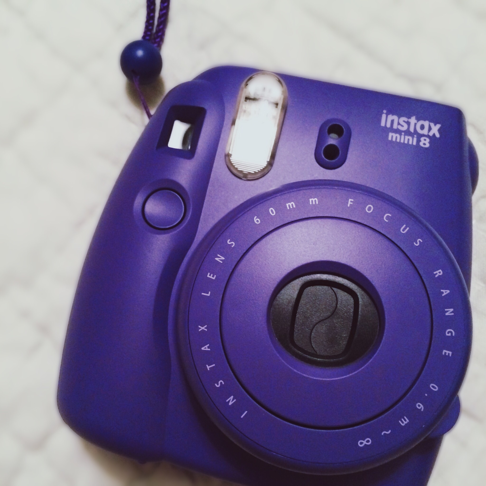 Regular retail price for the camera is $100, but I shopped around and found the best deal at Best Buy. You can find it  here  for $69.99 in all of the available colors.