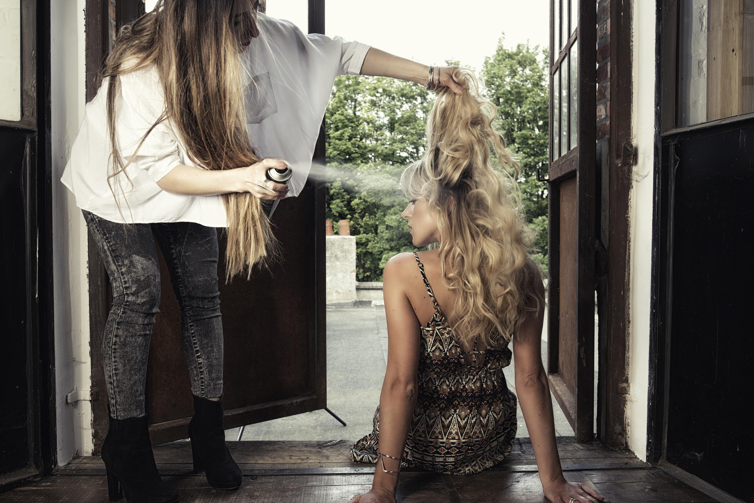 lesbeaux fadilecar photoshoot antwerpen medhi deschrijvere