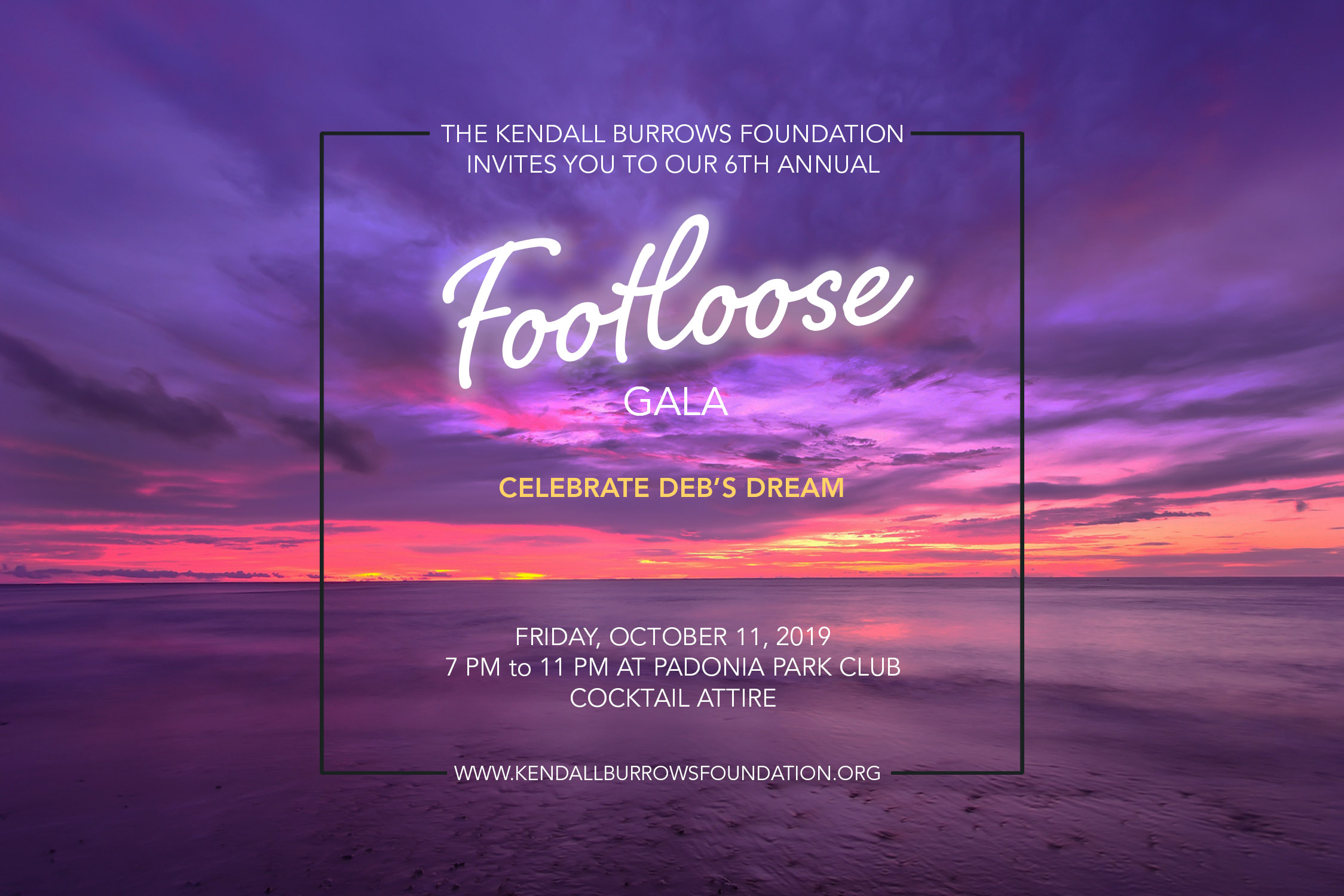 Invitation Footloose Gala 2019 option 2.jpg