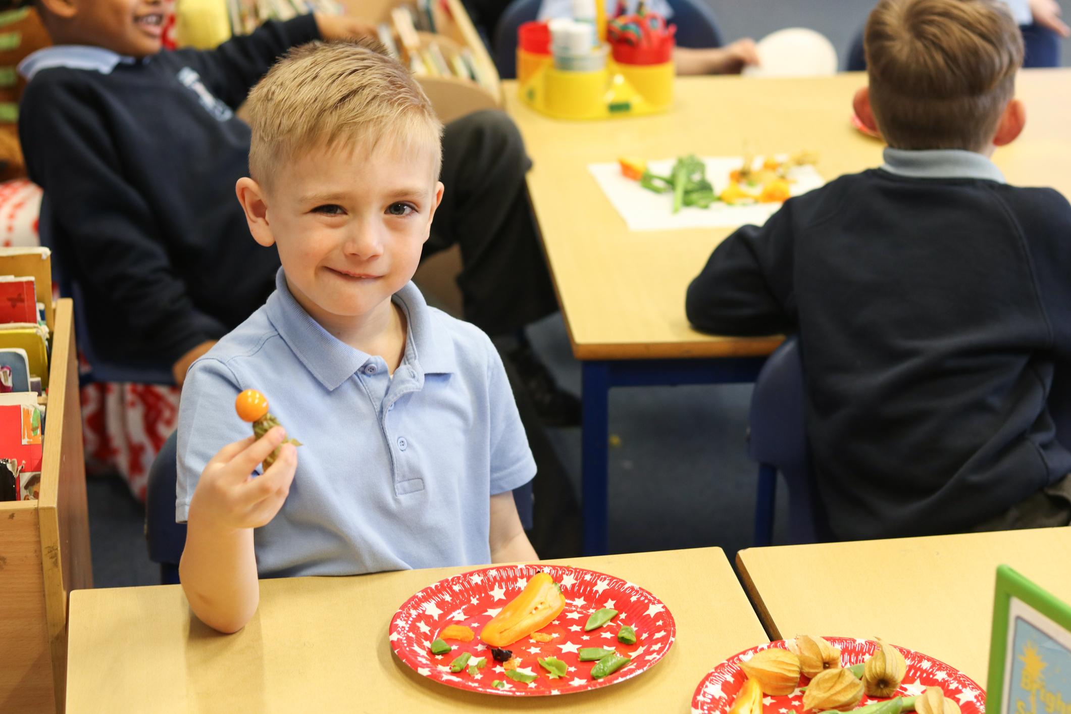 SFVS at Bramford Primary School 6.jpg