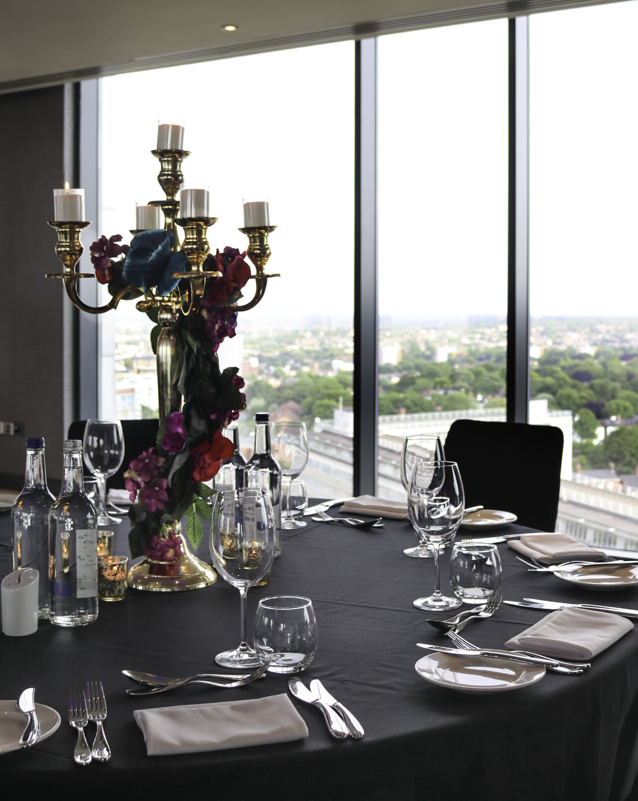 Weddings in Sky Gallery at Park Regis.jpg