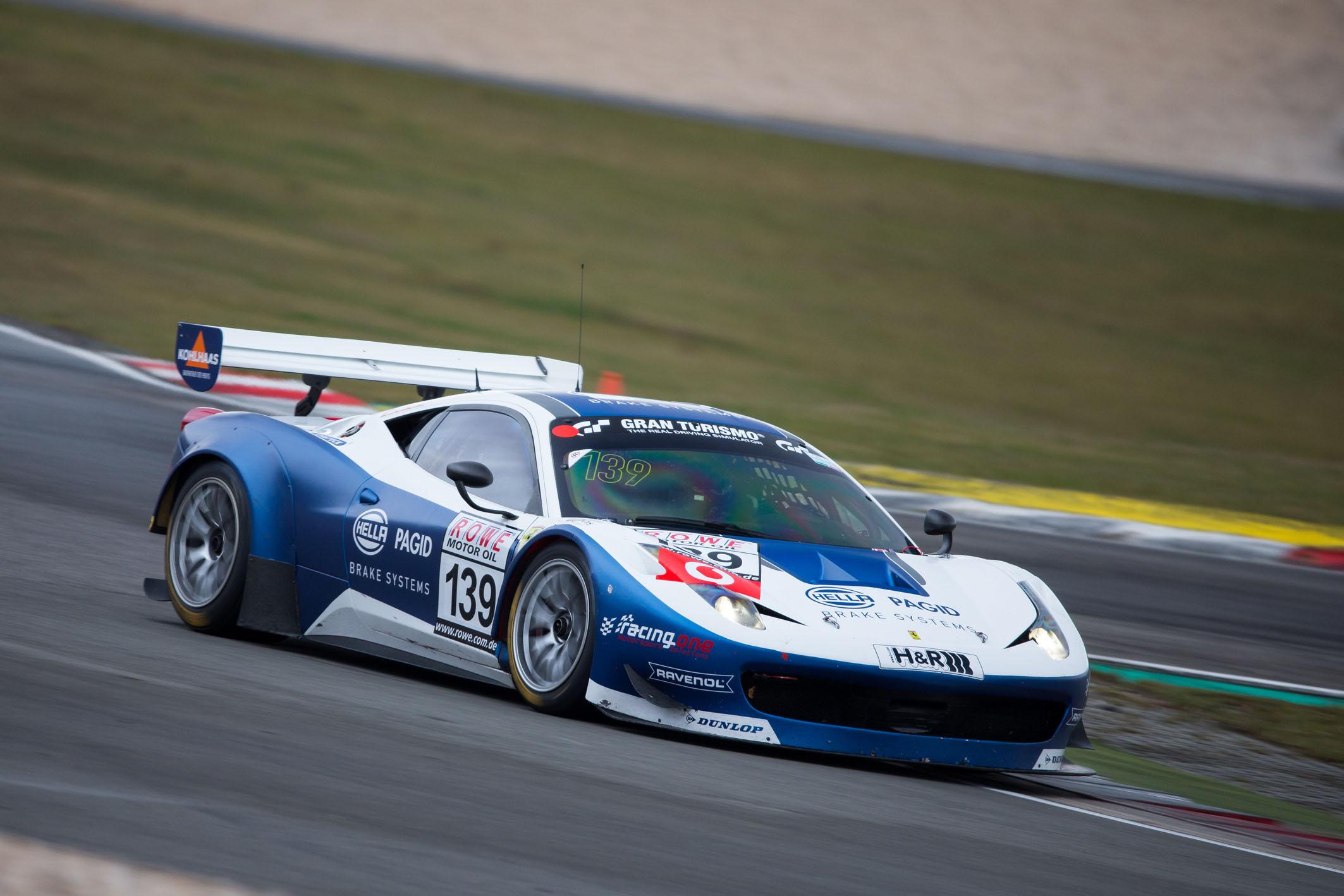 dunlop-vln2019-test-racing-one-ferrari-458-879677.jpg
