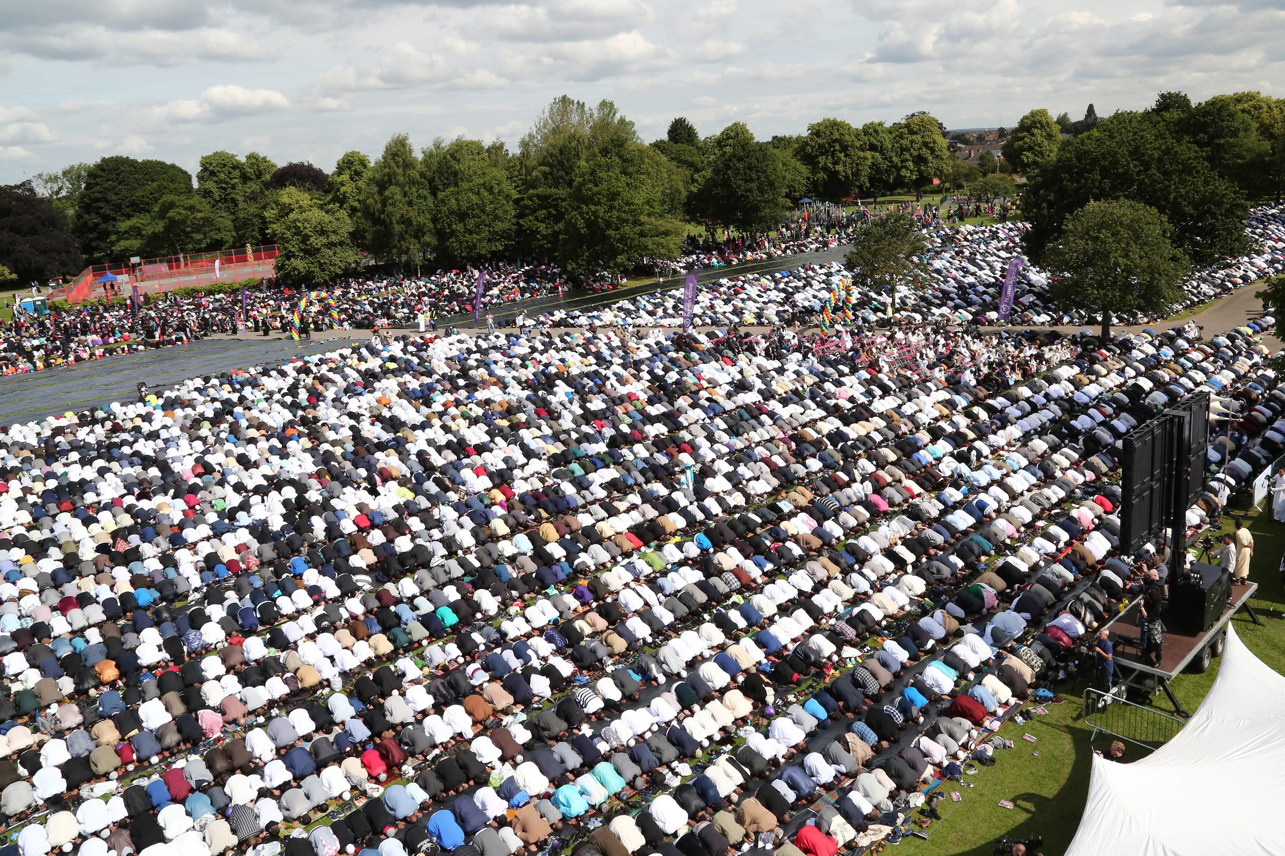Eid in the Park 2017 Pic 7.JPG