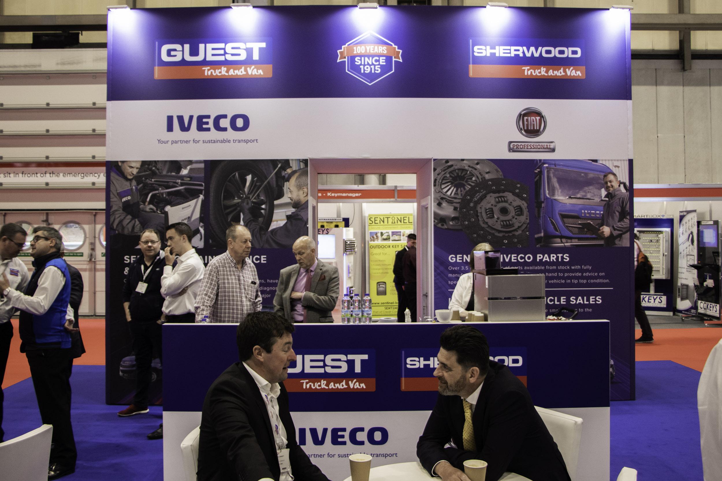 Guest-CVShow-NEC-Web-4 (1).jpg