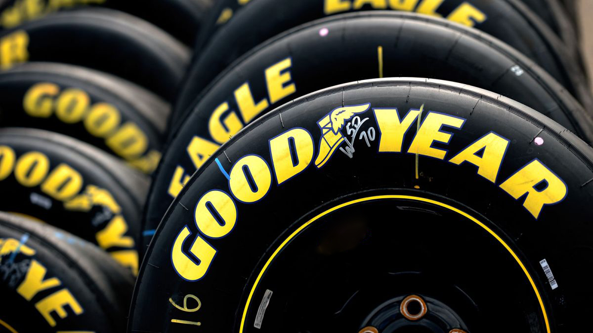 goodyear-racing-tire-482667.jpg