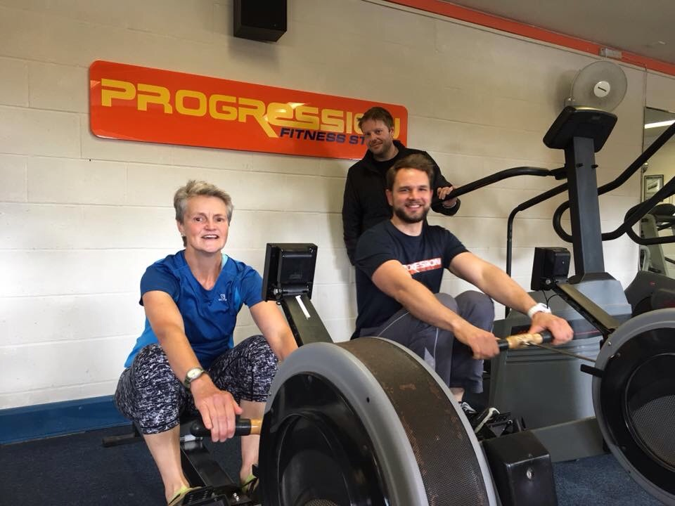 Huge Help from Progression Fitness in Newbury .jpg