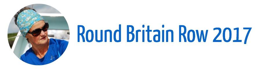 logo for art website.jpg