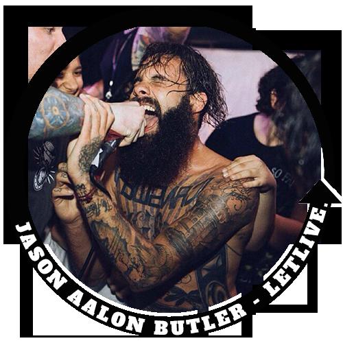 JasonButler_profilepic7.png