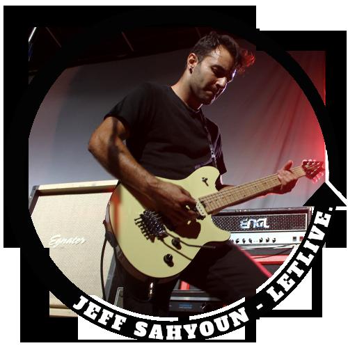 JeffSahyoun_profilepic7.png