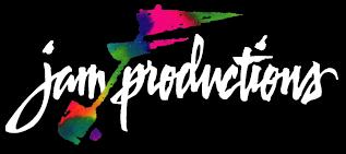 VWT_15_Logo-B-W.png