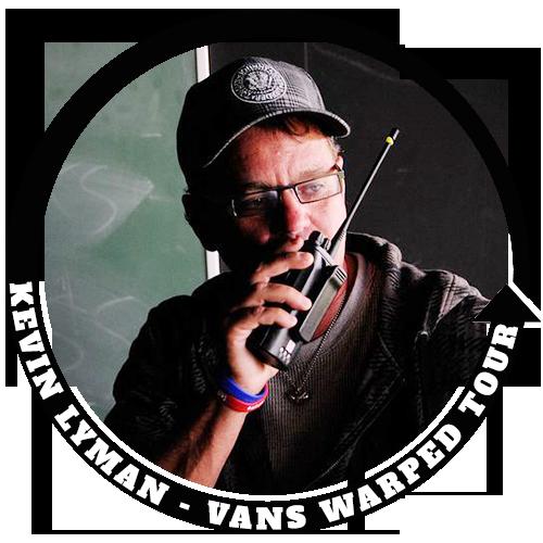 KevinLyman_profilepic7.png