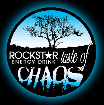 Taste_of_chaos.png