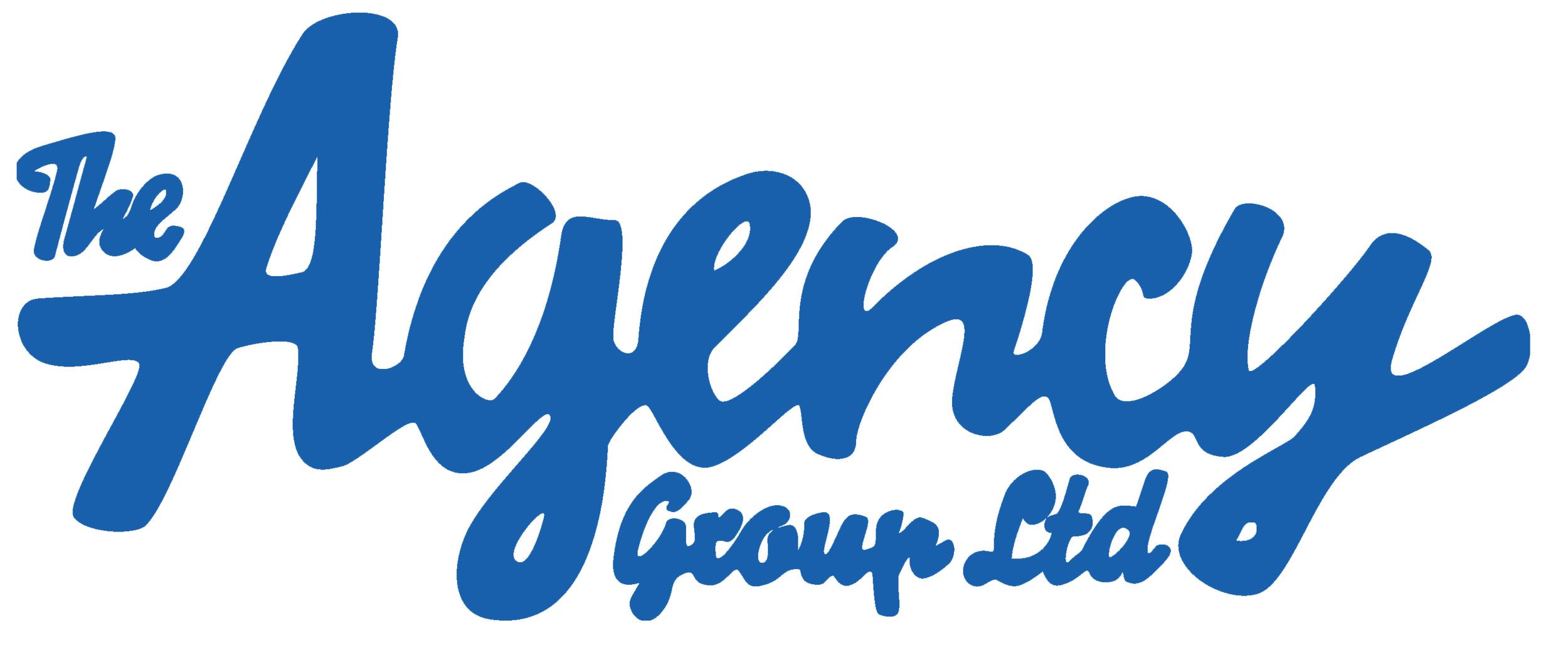 blue_high_res_logo.jpg