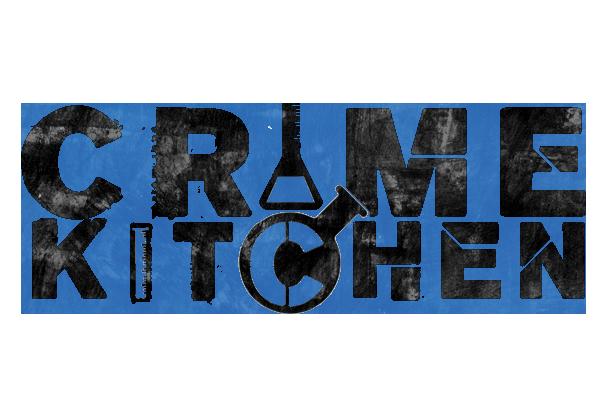 crime-kitchen-logo.png