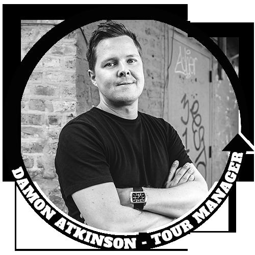 DamonAtkinson_profilepic3.png