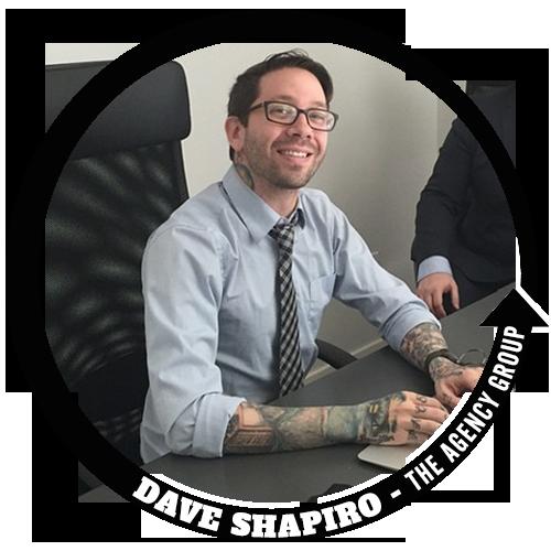 DaveShapiro_profilepic3.png