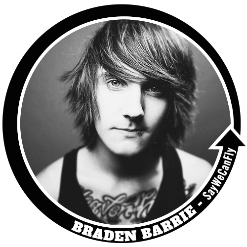 SayWeCanFly_profilepic2.png