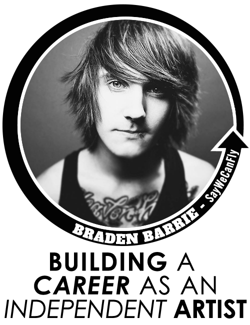 SayWeCanFly_profilepic3.png