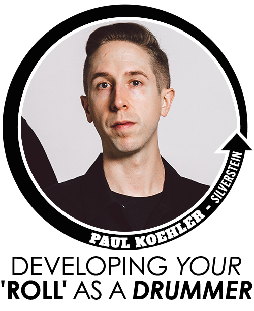 Silverstein_PaulKoehler_profilepic3.png