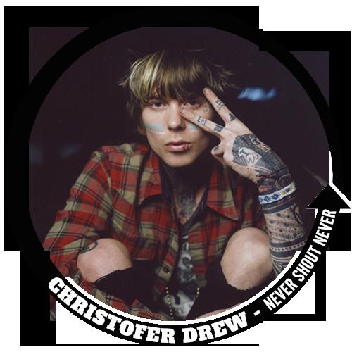 NevershoutNever_profilepic-2.png