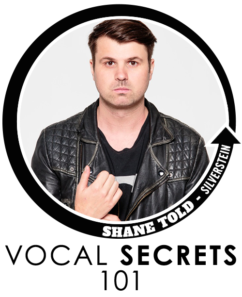 Silverstein_ShaneTold_profilepic3.png