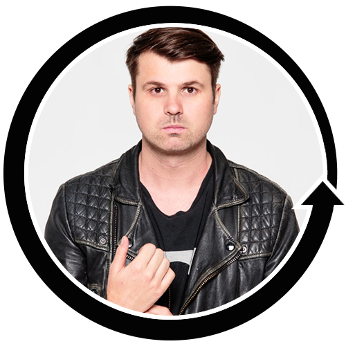 Silverstein_ShaneTold_profilepic1.png