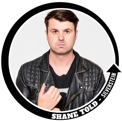 Silverstein_ShaneTold_profilepic2.png