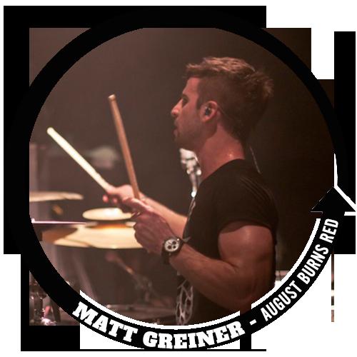 AugustBurnsRed_Matt_Greiner1_profilepic.png