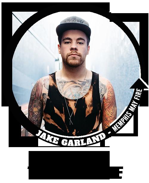 MemphisMayFire_Jake-Garland_profilepic3.png