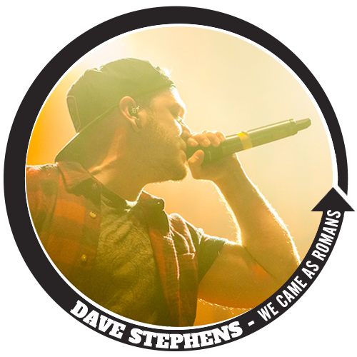 WeCameAsRomans_DaveStephens_profilepic1.png