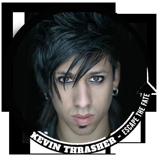 EscapetheFate_ThrasherGruft_profilepic1.png