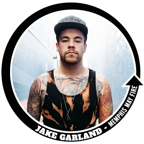 MemphisMayFire_Jake-Garland_profilepic2.png
