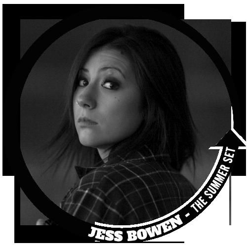 JessBowen-ProfilePic-2.png