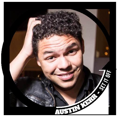 Austin_name.png