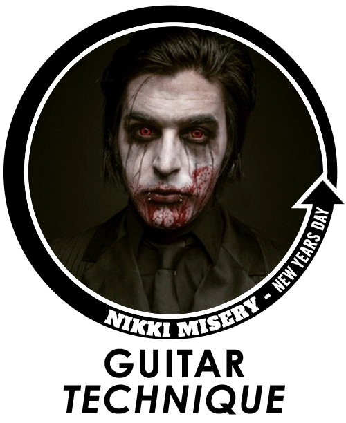 NikkiNYD-ProfilePic-2.png