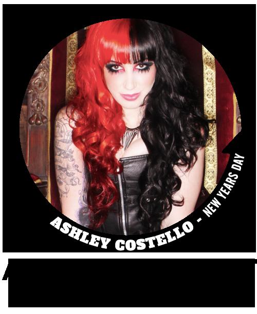 AshleyNYD-ProfilePic-2-2.png