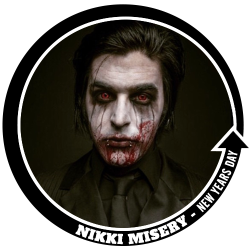 NikkiNYD-ProfilePic.png