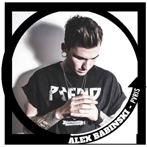 AlexPvris-ProfilePic.png