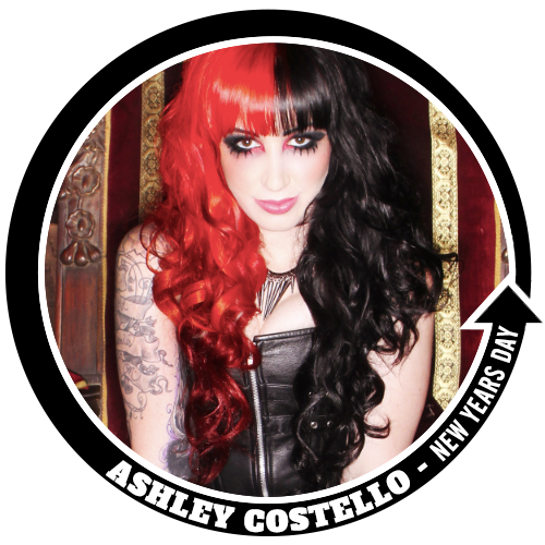AshleyNYD-ProfilePic-2.png
