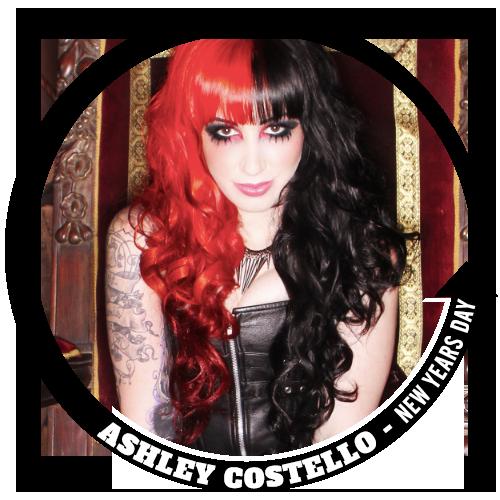 AshleyNYD-ProfilePic-2.png