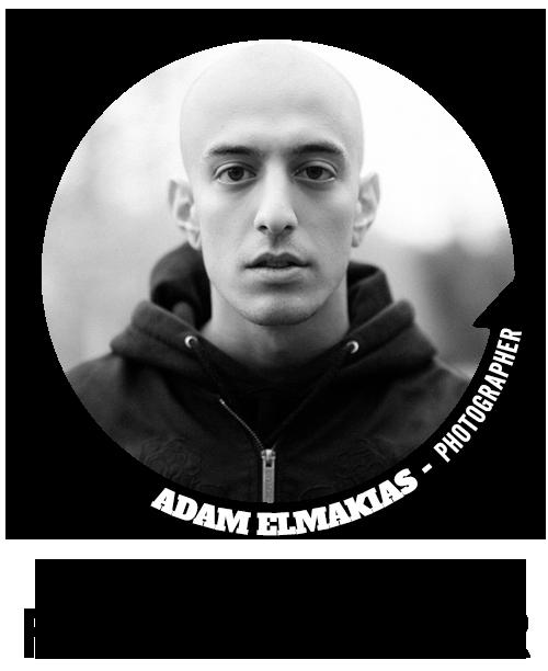 AdamElmakias-ProfilePic-2copy.png