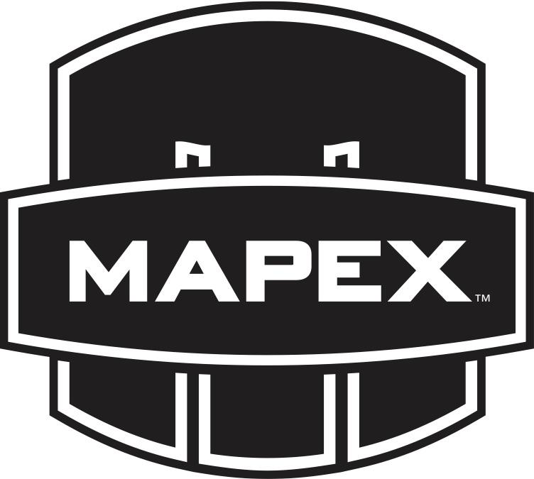 MAPEX_Logo.jpg
