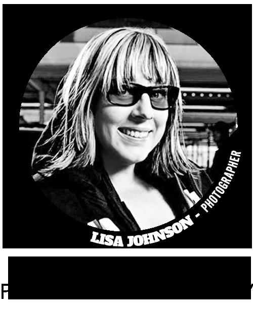LisaJohnson-ProfilePic-2.png