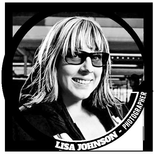 LisaJohnson-ProfilePic.png