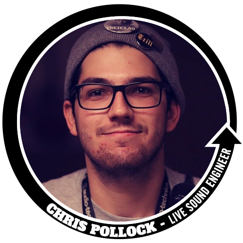 ChrisPollock-ProfilePic-3.png