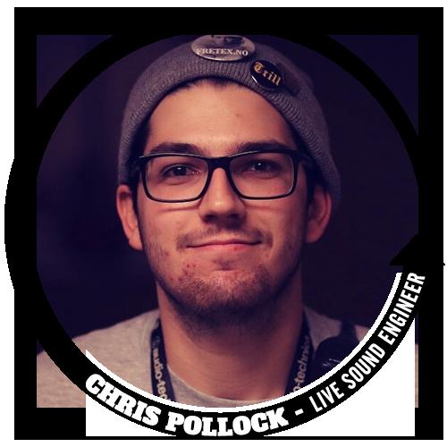 ChrisPollock-ProfilePic-3.png